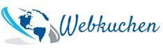WebKuchen