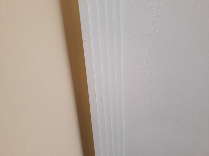 Renovierungstipp für Detail- Liebhaber