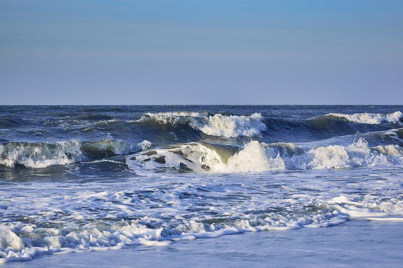 Nordsee Holidays: Die schönsten Ferienhäuser Dänemarks
