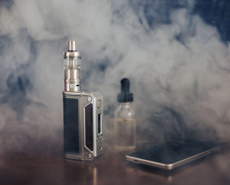 Neuer Geschmack für euer Raucherlebnis