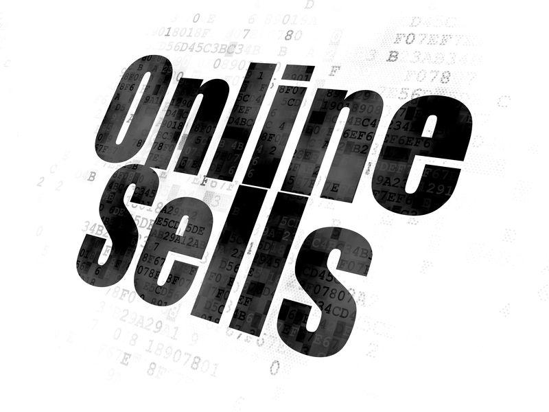 Online auf Amazon durchstarten!