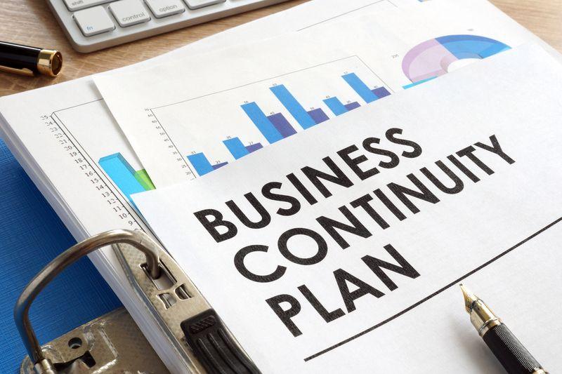 Business Continuity Management: In diesen Fällen helfen euch die Berater